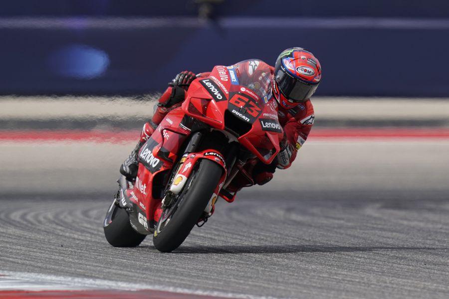 """LIVE MotoGP, GP Misano in DIRETTA: risultati prove libere, 22° Valentino Rossi. """"Yamaha un disastro sul bagnato, lo sanno dal 2016"""""""