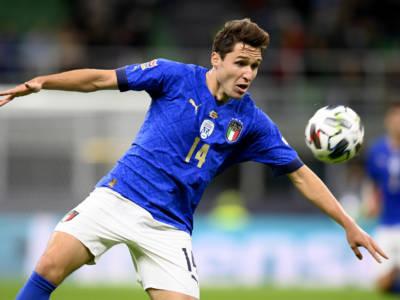 LIVE Italia-Belgio 2-1, Finale 3°-4° posto Nations League in DIRETTA: vittoria per gli Azzurri, terzo posto finale. Pagelle e highlights