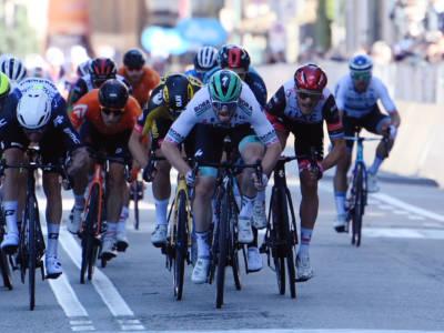 Ronde van Drenthe 2021 in tv: orario, programma, streaming, percorso