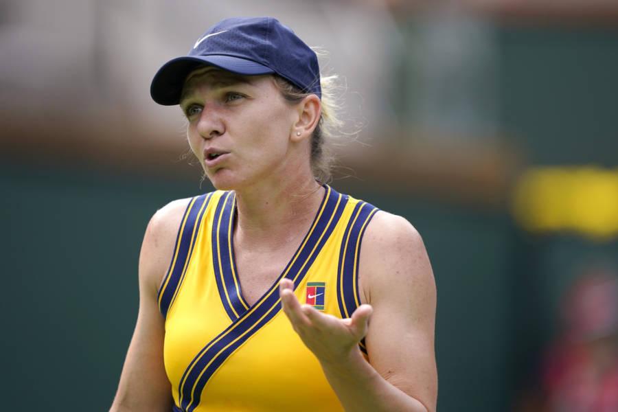 WTA Cluj-Napoca II 2021: nel torneo di casa di Simona Halep la caccia di Kontaveit alle Finals continua