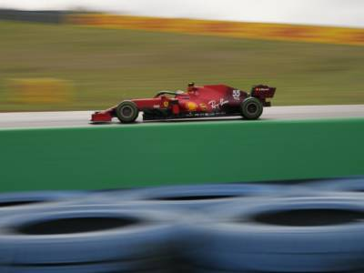 F1, orario gara 10 ottobre: programma GP Turchia, tv, streaming, guida Sky e TV8