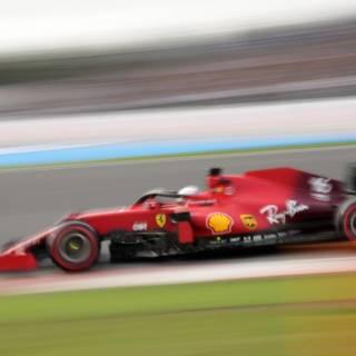 DIRETTA F1, GP Austin 2021 LIVE: Ferrari per migliorare sul giro secco. Alle 22.00 si riparte