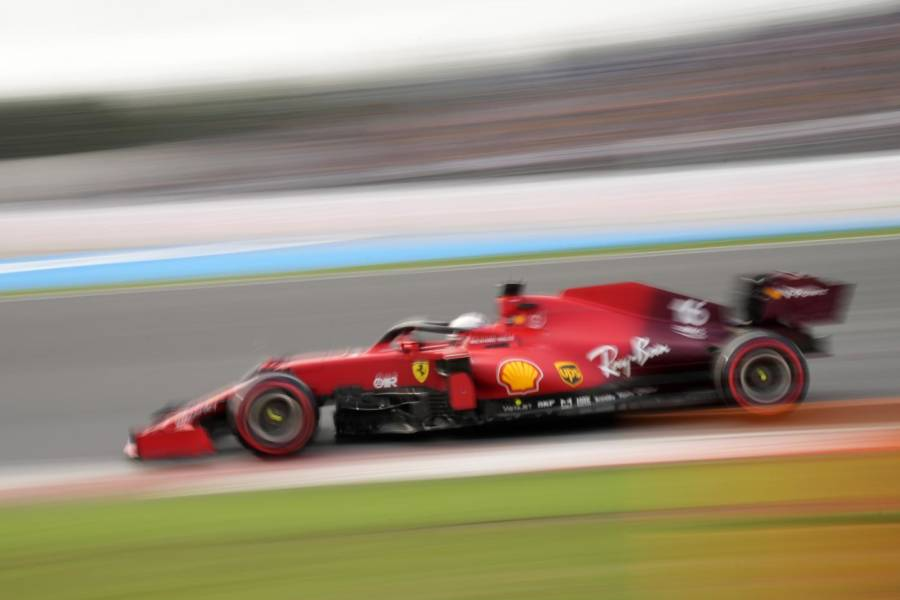 DIRETTA F1, GP Austin 2021 LIVE: dito medio di Verstappen a Hamilton. Ferrari in difficoltà