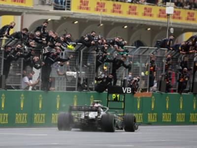 F1, GP Turchia 2021: promossi e bocciati. Ferraristi sugli scudi, Bottas impeccabile, McLaren opache