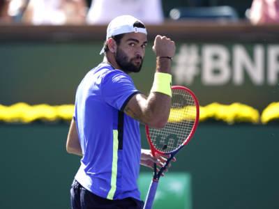 ATP Vienna, perché Berrettini e Sonego possono diventare grandi alleati di Sinner verso le Finals. Gli scenari del tabellone