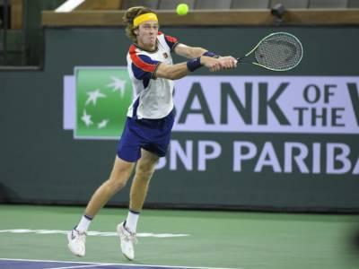 ATP San Pietroburgo 2021: il tabellone. Andrey Rublev difende il titolo, al via Shapovalov, Bautista Agut e Karatsev