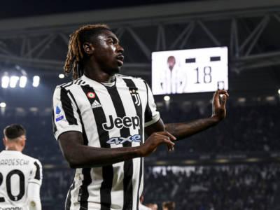 LIVE Zenit-Juventus 0-1, Champions League in DIRETTA: Kulusevski consegna i tre punti a Madama e primo posto confermato nel girone! Pagelle e highlights