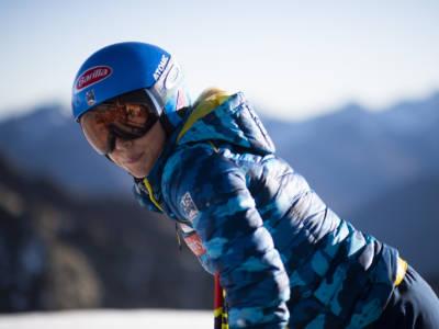 Sci alpino, pagelle gigante femminile: Mikaela Shiffrin padrona del Rettenbach, Italia da rivedere