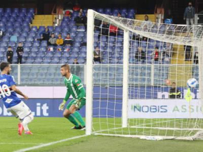 Calcio, Serie A 2021-2022: negli anticipi del venerdì successi per Torino e Sampdoria