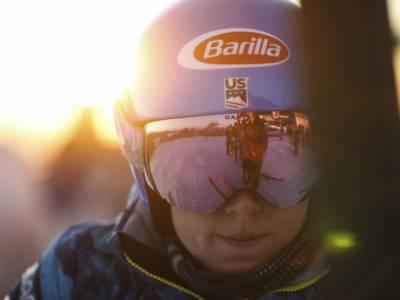Classifica Coppa del Mondo sci alpino femminile 2021-2022: subito in testa Mikaela Shiffrin, 16ma Sofia Goggia
