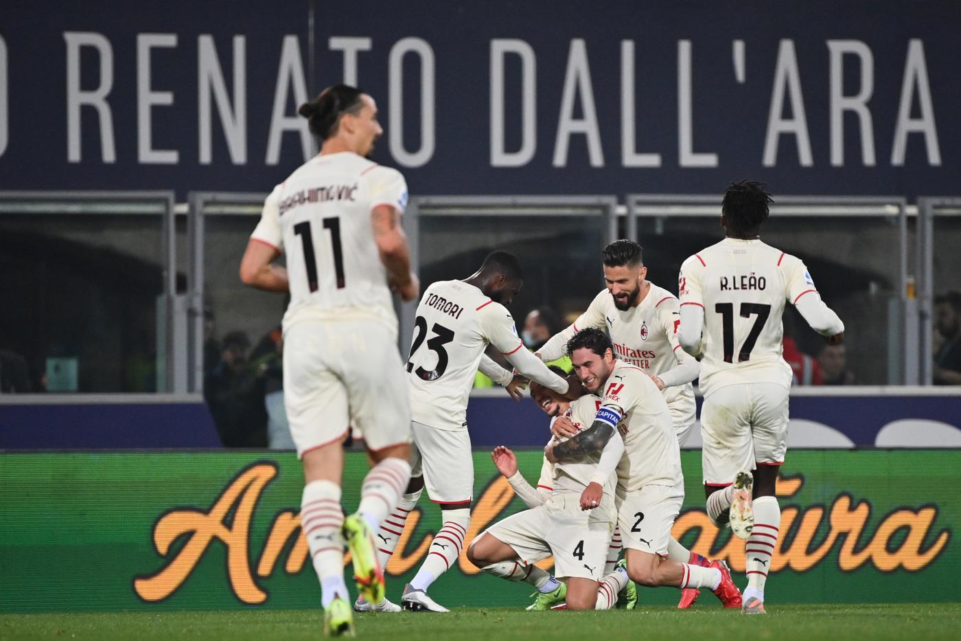 Serie A calcio oggi, calendario e orari partite 26 ottobre: programma, tv, streaming DAZN e Sky