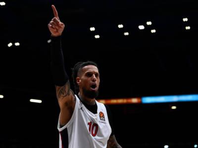 Basket, tutti gli italiani che giocano all'estero nella stagione 2021-2022. Tra NBA, Eurolega e non solo
