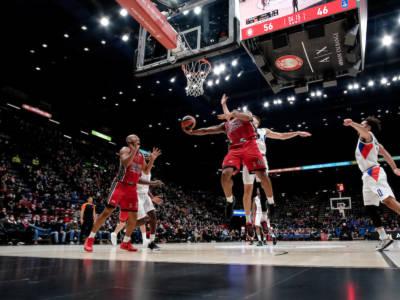 Basket: NBA e FIBA pronte a lanciare una nuova competizione europea? Bomba in arrivo dalla Spagna