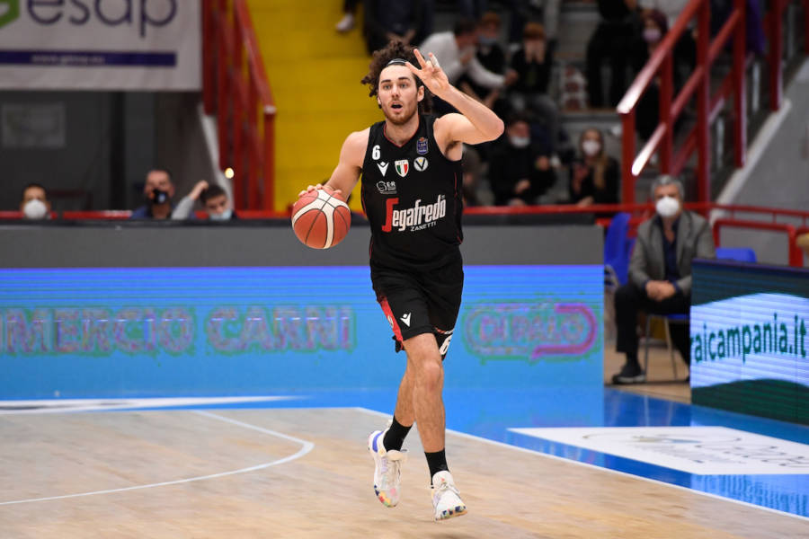 LIVE Virtus Bologna-ratiopharm Ulm 62-54, EuroCup basket in DIRETTA: reazione Virtus Bologna, partita ...