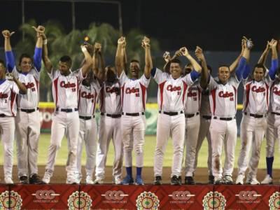 Cuba accusa gli Stati Uniti di attuare politiche che incoraggiano la defezione degli atleti
