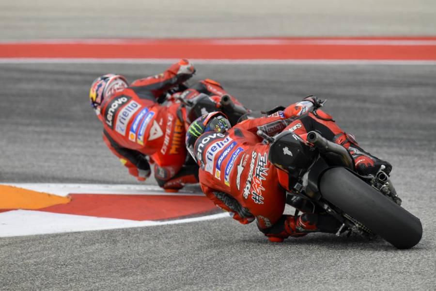 MotoGP su TV8, GP Emilia Romagna 2021: orari gratis e in chiaro, programma differite
