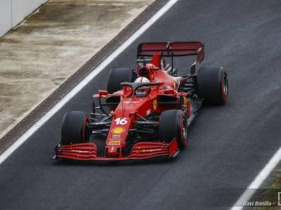 LIVE F1, GP Turchia 2021 in DIRETTA: programma TV8, griglia di partenza. Hamilton parte 11°