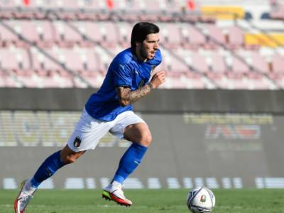 LIVE Bosnia-Italia U21 1-2 in DIRETTA: Okoli e Vignato in gol, ma nel finale si soffre