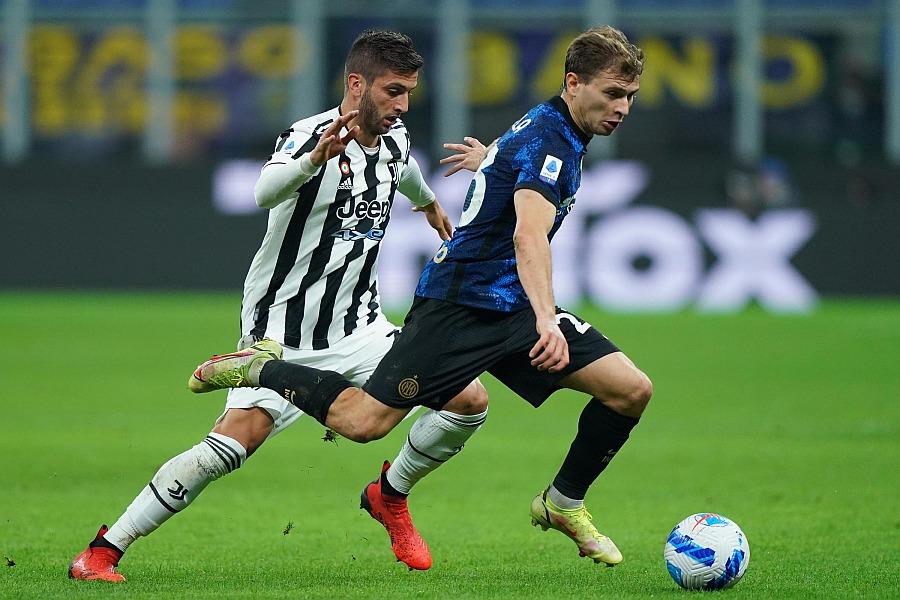 Supercoppa Italiana 2022, Inter e Juventus si affronteranno a San Siro: manca solo l'ok della Lega