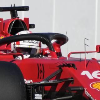 LIVE F1, GP Usa 2021 in DIRETTA: FP2 alle 22.00, Mercedes fa da lepre. Verstappen prova a reagire