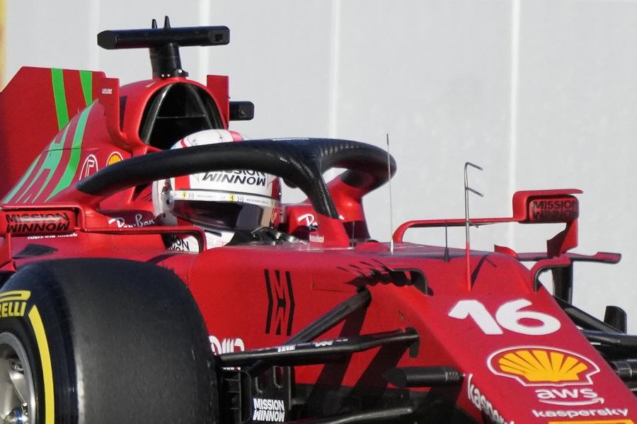 LIVE F1, GP Usa 2021 in DIRETTA: prove libere, orari e canali tv. Occhio al fuso! Ferrari per la conferma