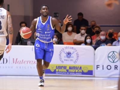 MHP Riesen Ludwigsburg-Dinamo Sassari oggi, Champions League basket: orario, tv, programma, streaming