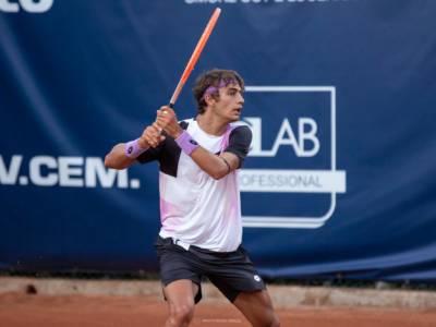 Tennis, non solo Sinner e Musetti. Da Nardi a Cobolli: i giovani talenti azzurri in rampa di lancio