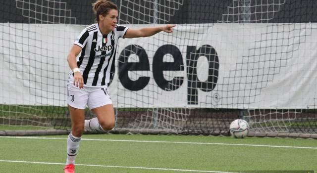 Calcio femminile, Champions League 2021: Juventus sconfitta 2-1 dal Chelsea nella seconda giornata