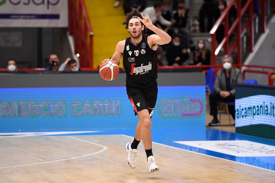 Virtus Bologna ratiopharm Ulm, EuroCup basket: programma, orario, tv, streaming