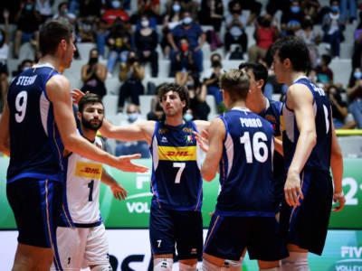 LIVE Italia-Polonia 3-2, Mondiali volley U21 in DIRETTA: azzurri in finale, rimonta epocale! Highlights e programma finale