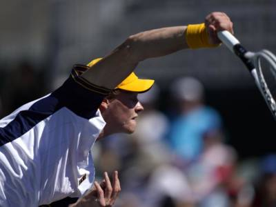 LIVE Sinner-Fritz 4-6 3-6, Masters1000 Indian Wells in DIRETTA: blackout per l'azzurro! Prima domina poi soccombe: l'americano vola ai quarti