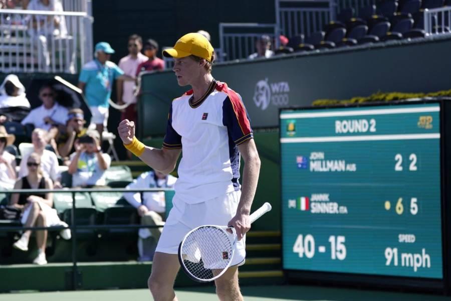 La corsa di Jannik Sinner alle ATP Finals. Ora Vienna è cruciale. E se Berrettini e Sonego lo aiutassero…