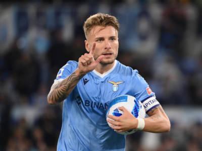 Lazio-Marsiglia, Europa League: programma, probabili formazioni, orario, tv, streaming