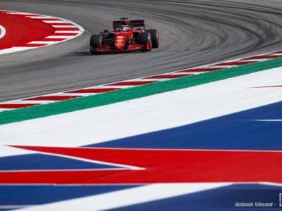 F1, arrivano conferme sulla bontà della nuova power-unit Ferrari. Il gap da Verstappen e Hamilton resta ampio, ma nel 2022…