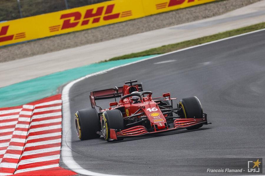 F1, GP USA 2021: orari prove libere, programma, tv, streaming 22 ottobre