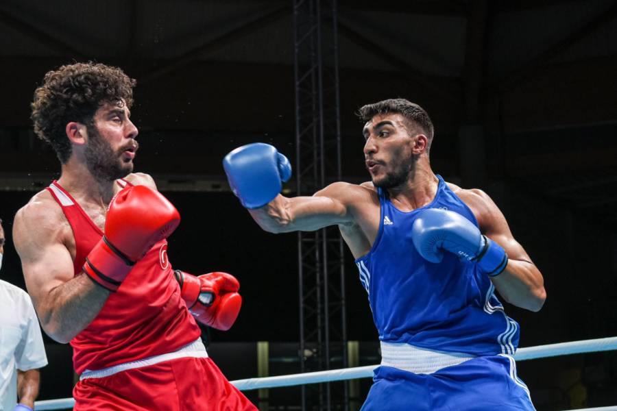 Boxe, Mondiali AIBA 2021: programma, orari, tv, streaming. Il calendario giornaliero