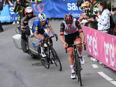 Albo d'oro Giro di Lombardia: l'Italia resta in testa con 69 successi, Pogacar regala la prima vittoria alla Slovenia