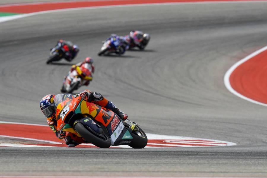 LIVE Moto2, GP Misano 2021 in DIRETTA: prove libere, Gardner e Fernandez si giocano subito tanto