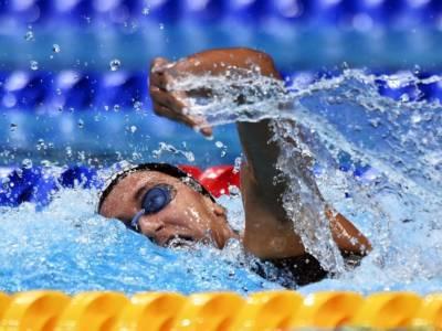 Nuoto, Simona Quadarella sarà al via della tappa di Coppa del Mondo a Doha: un test per la romana