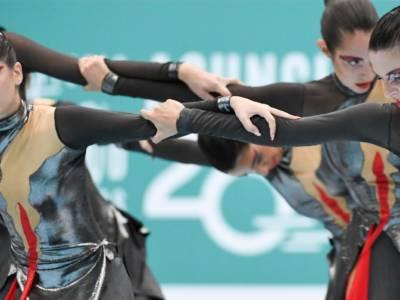 Pattinaggio artistico a rotelle, Mondiali 2021: gli argentini trionfano nel Precision. Due medaglie per l'Italia