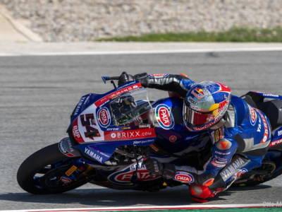 Superbike, Toprak Razgatlioglu domina Gara-1 del GP d'Argentina e allunga a +29 su Rea! 3° un ottimo Rinaldi