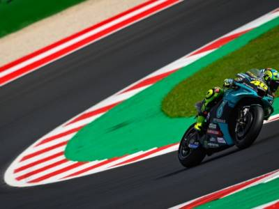 MotoGP oggi, GP Emilia-Romagna 2021: orari prove libere, tv, streaming, programma Sky, DAZN e TV8