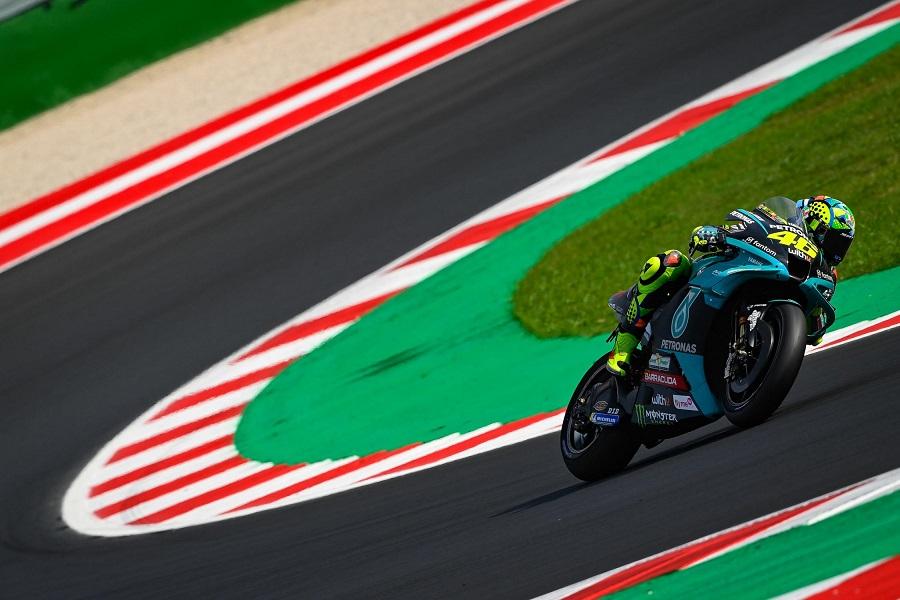 MotoGP oggi, GP Emilia Romagna 2021: orari prove libere, tv, streaming, programma Sky, DAZN e TV8