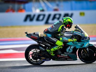 DIRETTA MotoGP, GP Misano 2021 LIVE: risultati FP3, svetta Zarco, Bagnaia e Quartararo fuori dalla top10! Alle 13.30 FP4 e qualifiche