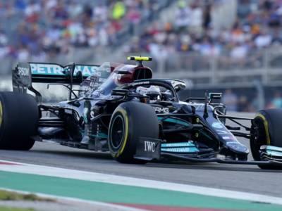 F1, tutte le penalità sulla griglia di partenza: chi partirà indietro e perché
