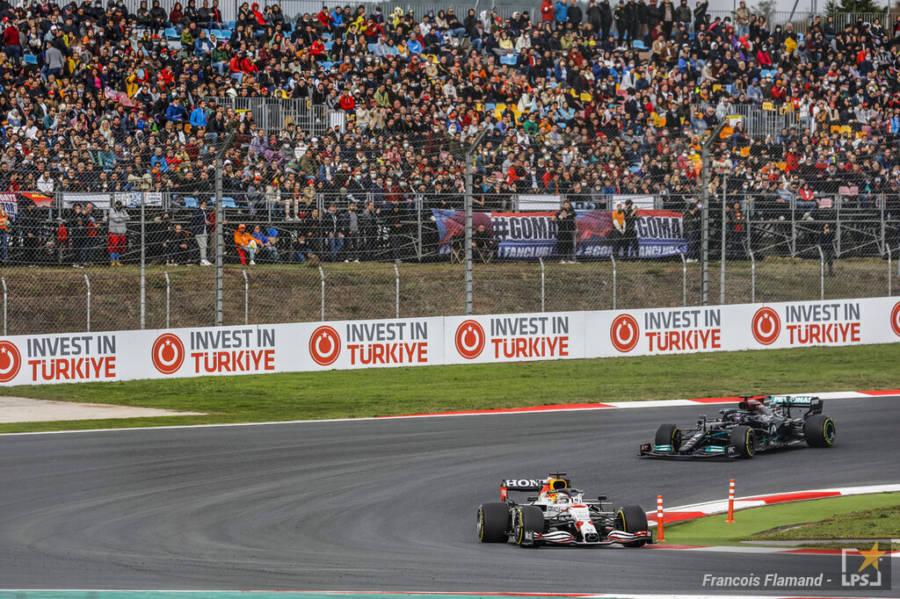 F1 Mondiale 2021: le classifiche piloti e costruttori aggiornate gara dopo gara