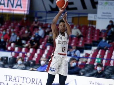 Basket femminile, Serie A1 2021-2022: Venezia vince il big match contro Ragusa, bene Schio e Campobasso