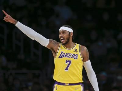 NBA 2021-2022: si sbloccano Lakers e Celtics. Curry trascina gli Warriors, Brooklyn cade con Charlotte