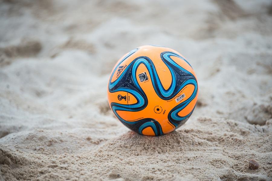 Beach soccer femminile, primo storico raduno a Tirrenia per la Nazionale italiana