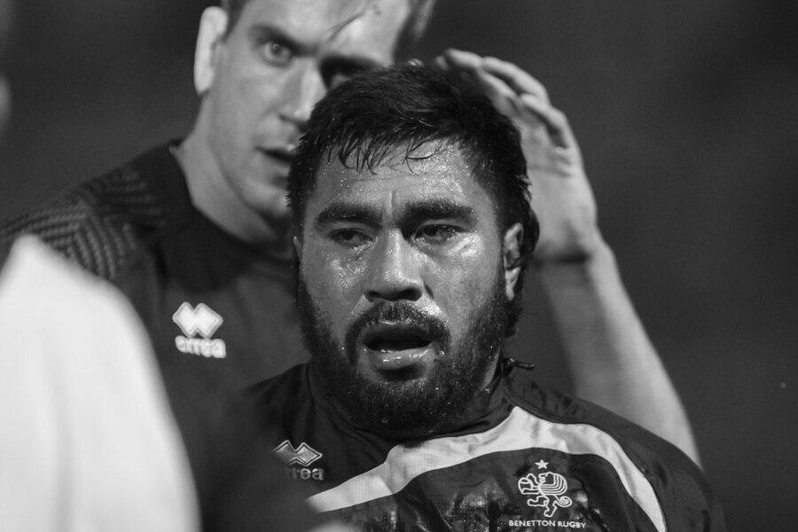 Rugby, chi sono i nuovi oriundi dell'Italia. Debutto nella Nazionale A contro la Spagna